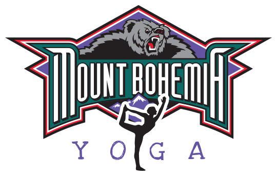 Mount Bohemia Yoga Retreat